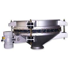 Carbon Steel Bin Activator