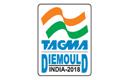 Die & Mould India 2018