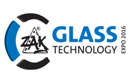 Zak Glass Technology Expo 2016