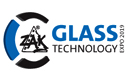 Zak Glass Technology Expo 2019
