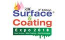 Surface & Coating 2018