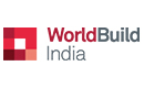 World Build India