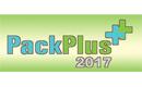 Packplus 2017