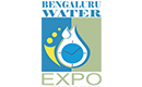 Bengaluru Water Expo 2019