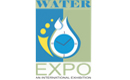 Water Expo 2020