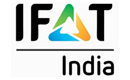 Ifat India - Mumbai 2019