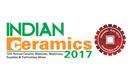 Indian Ceramics & Ceramics Asia 2017
