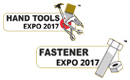 Hand Tools & Fastener Expo 2017