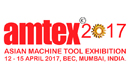 International Manufacturing Technology Expo 2017