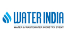 Water Expo Bengaluru 2017
