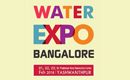 Water Expo Bengaluru 2018