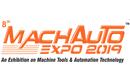 Machauto Expo 2019 8Th Edition