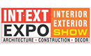 Int-Ext Expo 2019