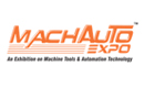 Machauto Expo 2020 9Th Edition