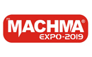 Machma Expo 2019