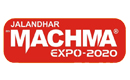 Machma Expo 2020