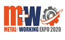 Metal Working Expo 2020 [M+W]