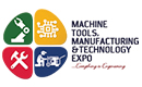 Machine Tools, Manufacturing & Technology Expo 2020