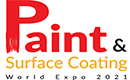 Paint & Surface Coating World Expo 2021