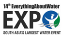 Everything About Water Expo 2017