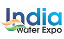 Everything About Water Expo 2019
