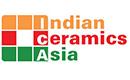 Indian Ceramics Asia 2020