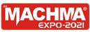 Machma Expo 2021